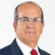 Aníbal Acevedo Vilá