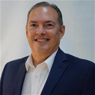 Luis Roberto Piñero